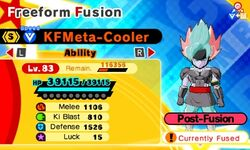 KF Meta Cooler (SSR Zamasu).jpg