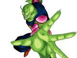 Gran Rey Demonio Piccolo
