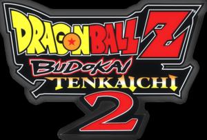 Dragon Ball Z Budokai Tenkaichi 2.png