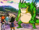 GT49-01-GokuPan&GiruVsHaze