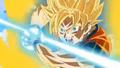 GokuAttacks1(D9)