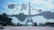 JF - Parigi 2