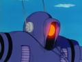 RedRibbonRobot3