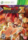 Battle Of Z XB360