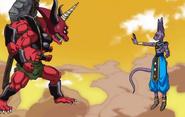 Bills vs Wing Win jefe- Dragon ball Wiki