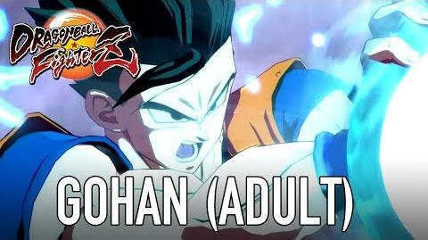 Dragon_Ball_FighterZ_-_PS4_XB1_PC_-_Gohan_Adult_(Character_Intro_Video)