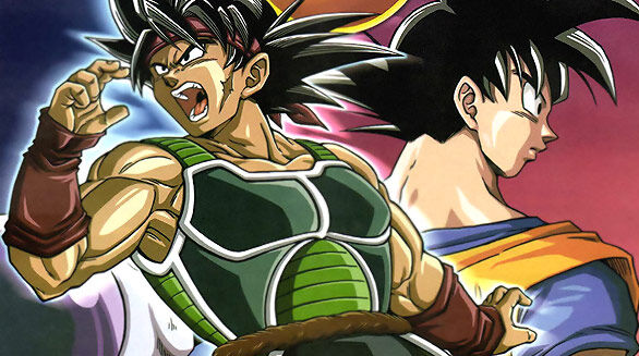 Goku e Bardack.jpg