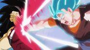 SDBH Anime Episodio 3 - Imagen 9