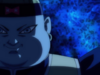 Android 19 Dragon Soul