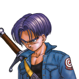FutureTrunks manga.png