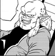 Goichi.png