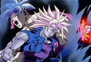 OAV Dragon Ball Bojack 16.jpg