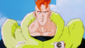 Android16arrives