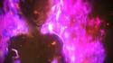 Crimson-Masked Saiyan's Super Saiyan Rosé 2