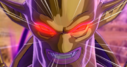 DBXV Nuova Shenron (Villainous Mode)