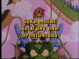 Episodio 5 (Dragon Ball Z)