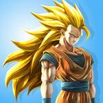 Goku SSj 3 DB ZB.png