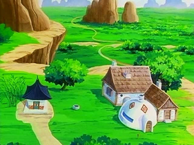 Gokuhouse.png