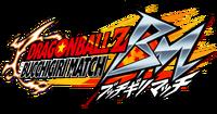 Bucchigiri Match logo.png