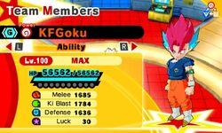 KF SSG Goku (SSB Vegito).jpg