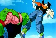 Piccolo vs N°17.jpg