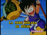 Episodio 3 (Dragon Ball)