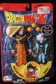 Irwin 2002 Kibito