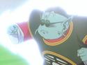 King Kai Training