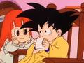 Suno&Goku2-3-