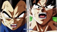 Vegeta et Goku face a Jiren.png