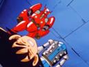 130px-7. Commander Nezi defeats Goku