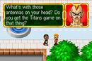 Buu's Fury Taitans mention