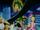 Dragon Ball Z épisode 107