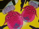 Dragon Ball Z épisode 123