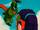 Dragon Ball Z épisode 153