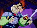 Tao kills Blue in MA-1-