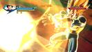 XV - Final Flash