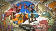 Dragon-Ball-Super-Ending-5-Fresque-4-363x204