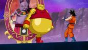 Goku vs Botamo.png