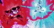 Dragon-ball-super-episode-81-episode-82-streaming.jpg
