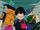 Dragon Ball Z épisode 038