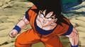 Goku.Ep.221