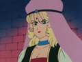 Hasky-s-Disguise-dragon-ball-females-35261913-640-480-1-