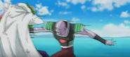 Tagoma vs Piccolo2