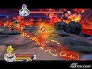 Dragon-ball-z-sagas-20050321030433196
