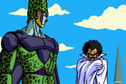 Dragon Ball Z Idainaru Son Goku Densetsu (11)