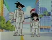Goku y gohan con esmoquin.png