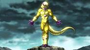 Wp content uploads 2015 06 disp dest dragonball z golden frezer
