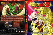 13-El ataque del dragón