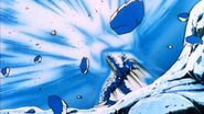 640px-Goku Counter's Coola